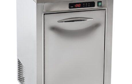 celle frigo da incasso
